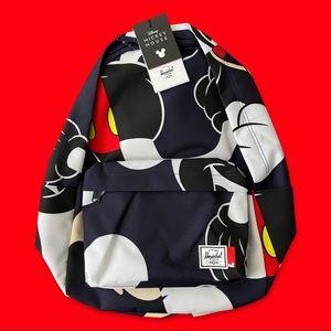 Herschel Supply Co Disney Classic Backpack XL